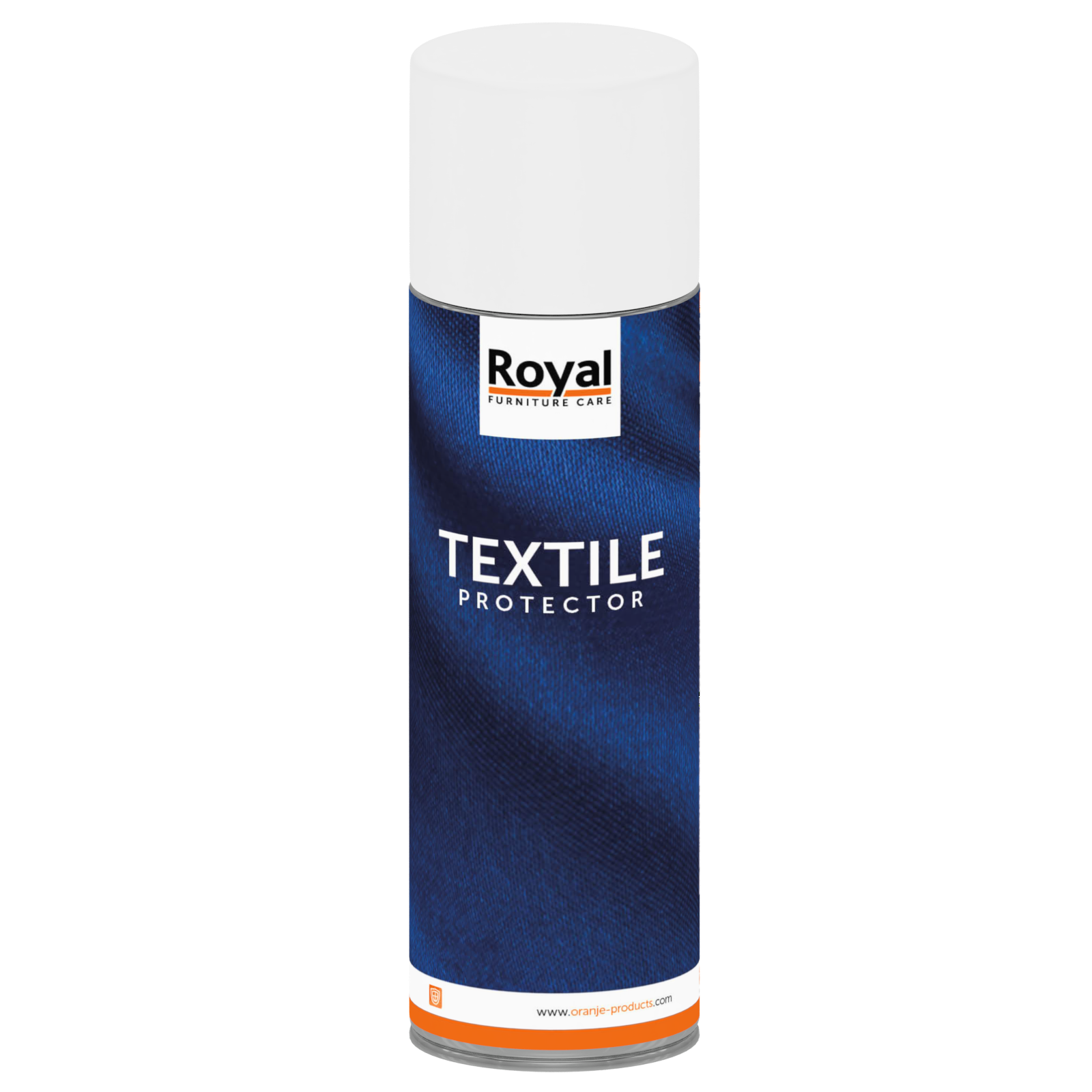 Royal Textiel protector Spray - 500ml textile