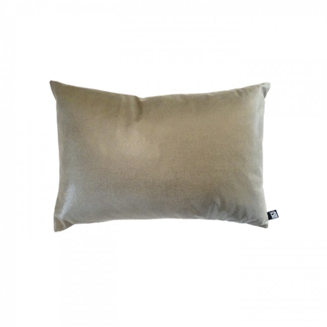 Cushion Snakie 50x35cm